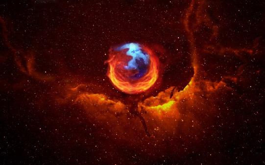 firefox_nebula_vs._hubble-fox